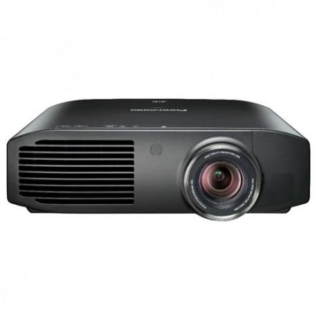 ویدئو پروژکتور پاناسونیک Panasonic AE8000