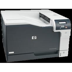 پرینتر تک کاره اچ پی لیزری رنگی HP Color LaserJet Professional CP5225dn Printer