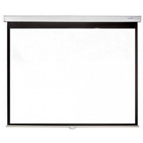 پرده نمایش Screen SCOPE 150X150