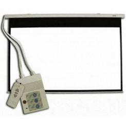 پرده نمایش Screen SCOPE 300X300