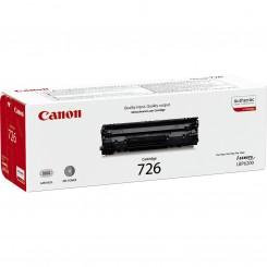 کارتریج کانن CANON 726