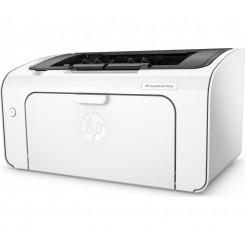 پرینتر لیزری HP LaserJet Pro M12w(T0L46A)