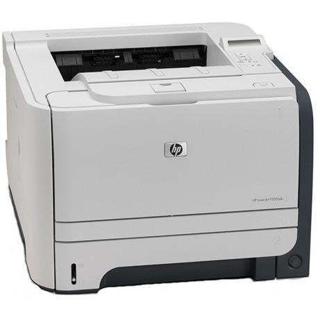 پرینتر دست دوم لیزری Printer LazerJet Hp 2055DN