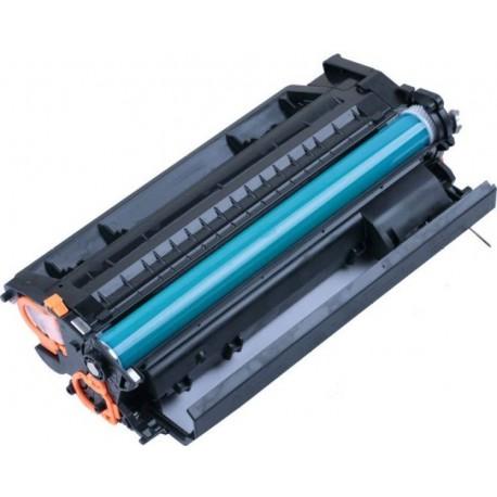 شارژ کارتریج لیزری اچ پی HP 05A