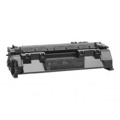 شارژ کارتریج لیزری اچ پی HP 80A