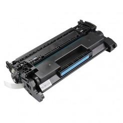 شارژ کارتریج لیزری اچ پی HP 26A