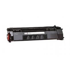 شارژ کارتریج لیزری اچ پی HP 49A