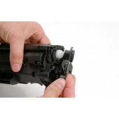 شارژ کارتریج لیزری اچ پی HP 78A