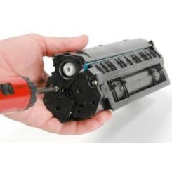 شارژ کارتریج لیزری اچ پی HP 12A