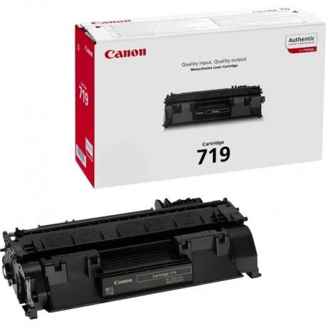 کارتریج پرینتر Canon i-SENSYS LBP251dw