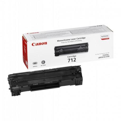کارتریج پرینتر کانن Canon i-SENSYS MF3010
