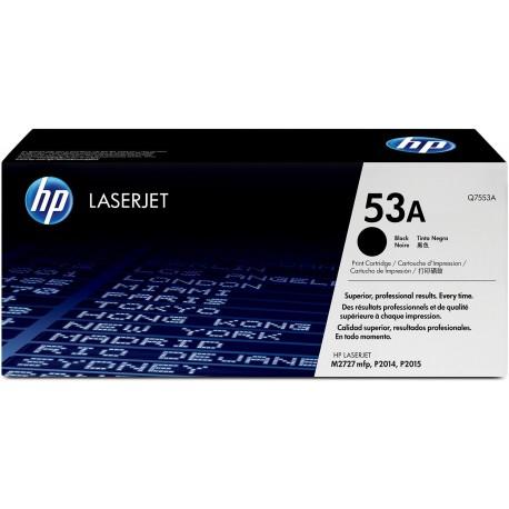 کارتریج پرینتر HP LaserJet 2014