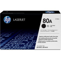 کارتریج پرینتر HP LaserJet 401