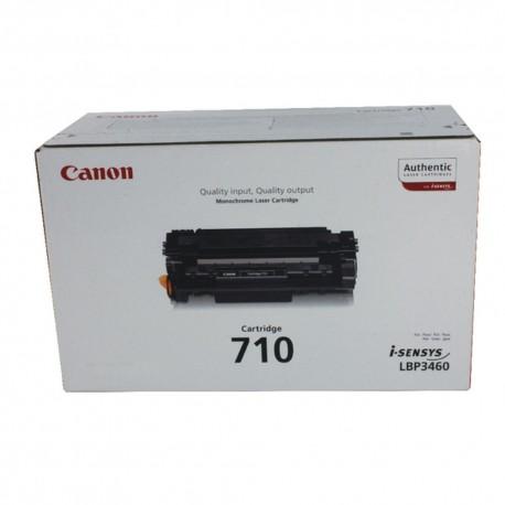 کارتریج کانن CANON 710