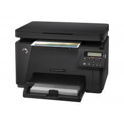 پرینتر HP color LaserJet Pro MFP M176n CF547A