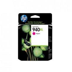 کارتریج قرمز اچ پی HP 940 MAGENTA C4908AE