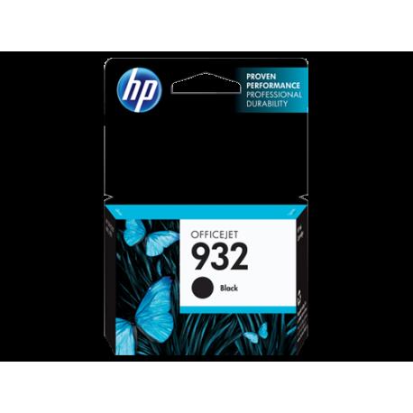 کارتریج مشکی اچ پی HP 932 BLACK CN057AE