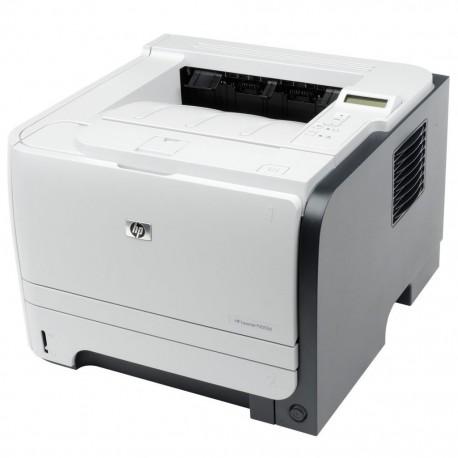 پرینتر لیزری اچ پی HP LaserJet P2055 Laser Printer