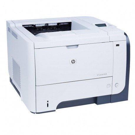 پرینتر لیزری اچ پی HP LaserJet Enterprise P3015dn Laser Printer