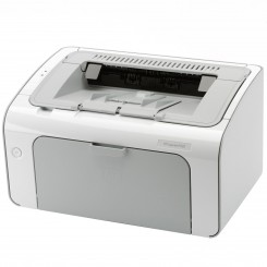 پرینتر HP LaserJet Pro P1102w Printer CE658A