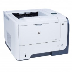 پرینتر HP LaserJet Enterprise P3015d Printer CE525A