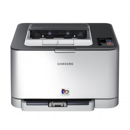 Samsung CLP 320N پرینتر سامسونگ