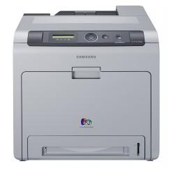 Samsung CLP 620ND پرینتر سامسونگ