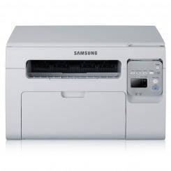 Samsung SCX-3400 Multifunction پرینتر سامسونگ