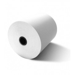 رول کاغذ حرارتی سایز 57