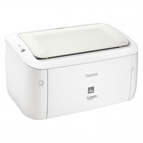 Canon i-SENSYS LBP6000B Laser Printer پرینتر کانن