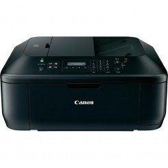 Canon PIXMA MX394 Multifunction پرینترکانن