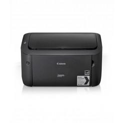 Canon i-SENSYS LBP6030W Laser Printer پرینتر کانن