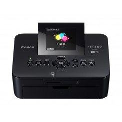 SELPHY CP910 Photo Printer پرینتر کانن