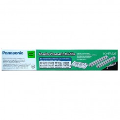 رول فکس پاناسونیک مدل Panasonic KX-FA52E Fax Roll