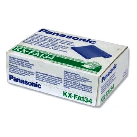 رول فکس پاناسونیک Panosonic KX-FA134 Fax Roll
