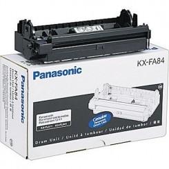 درام فکس پاناسونیک مدل Panasonic KX-FA86E Fax Drum