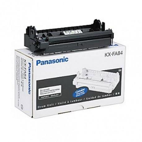 درام فکس پاناسونیک مدل Panasonic KX-FA84 Fax Drum