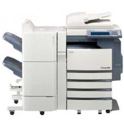 دستگاه فتوکپی TOSHIBA e-STUDIO-452
