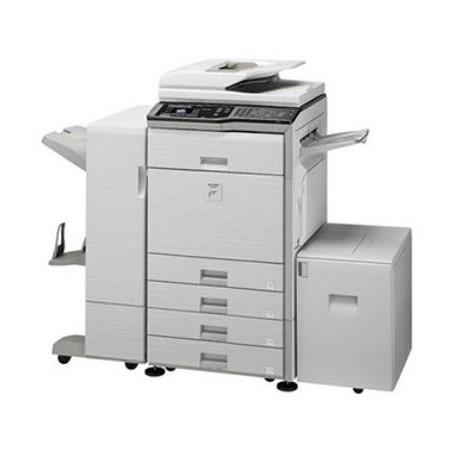دستگاه فتوکپی SHARP MX-3100