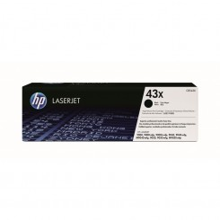 کارتریج اچ پی HP 43X