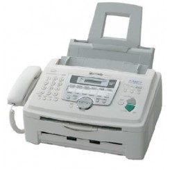 فکس پاناسونیک Panasonic KX-FP612
