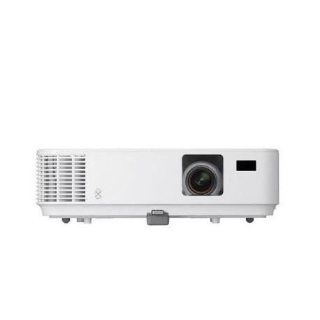 ویدئو پروژکتور ان ای سی NEC V302x