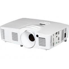 ویدئو پروژکتور اپتما OPTOMA HD26
