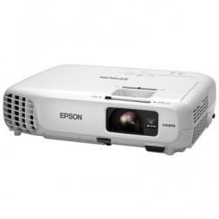 ویدئو پروژکتور پاناسونیک Panasonic VX600
