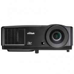 ویدئو پروژکتور ویویتک VIVITEK DS234