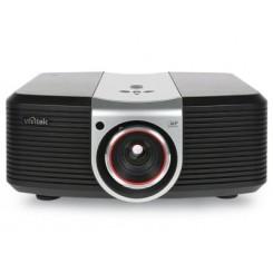 ویدئو پروژکتور ویویتک VIVITEK H9080fd