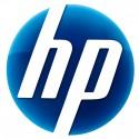 کارتریج جوهر افشان اچ پی HP