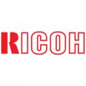 فتوکپی ریکو RICOH