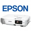 ویدئو پروژکتور اپسون epson