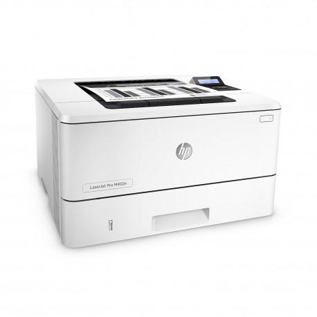 پرینتر لیزری اچ پی مدل Printer HP LaserJet Pro M402n Laser M402N